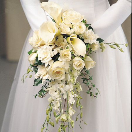 The Top 10 Most Popular Wedding Flowers  The Knot